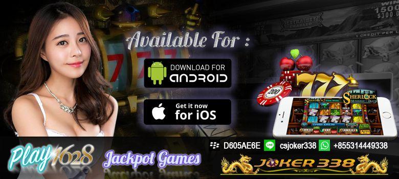 Download Dingdong88